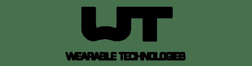 OmniPEMF NeoRhythm omnipemf