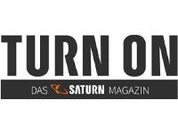 NeoRhythm in the press