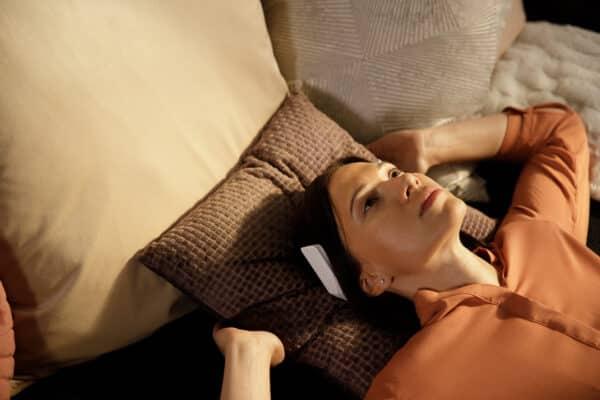 Improve Sleep,Focus Relax,focus,relax,pemf therapy NeoRhythm omnipemf
