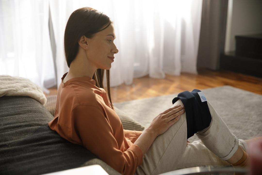 Pain Relief,Active Body,pemf treatment NeoRhythm omnipemf