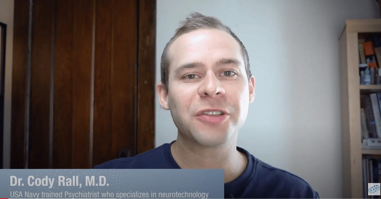 pemf science,Why NeoRhythm Works NeoRhythm omnipemf